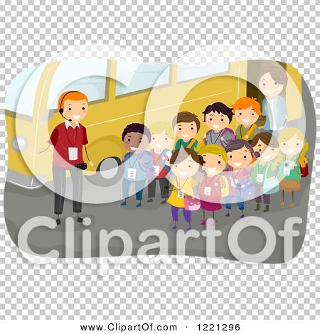 Transparent clip art background preview #COLLC1221296