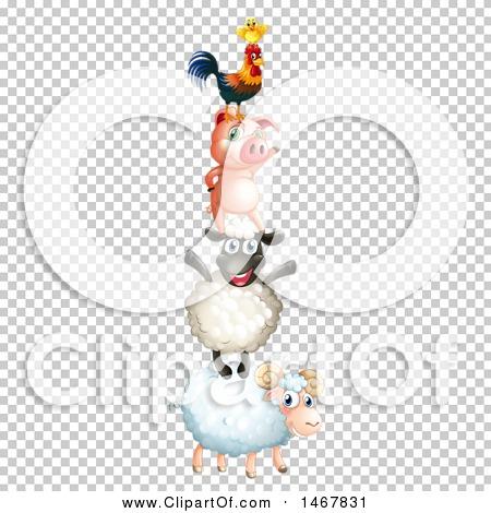 Transparent clip art background preview #COLLC1467831