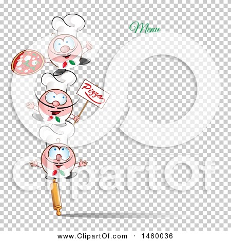 Transparent clip art background preview #COLLC1460036