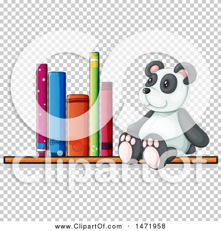 Transparent clip art background preview #COLLC1471958