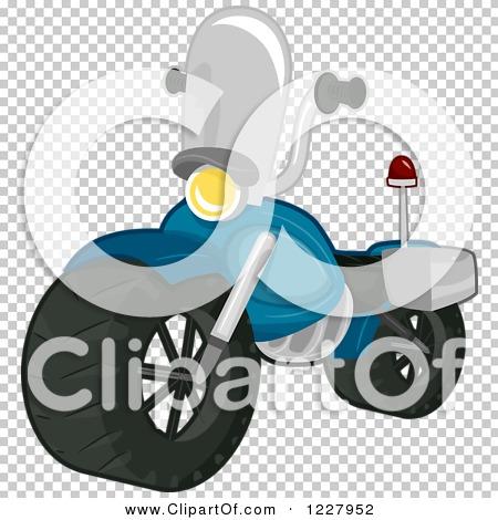 Transparent clip art background preview #COLLC1227952