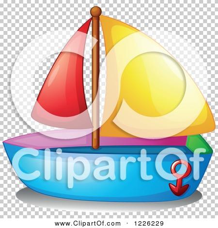 Transparent clip art background preview #COLLC1226229