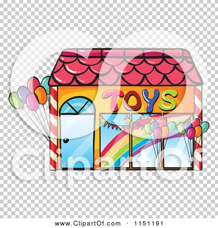 Transparent clip art background preview #COLLC1151191