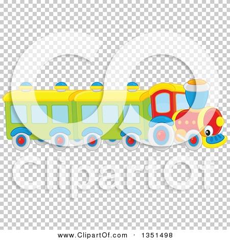 Transparent clip art background preview #COLLC1351498