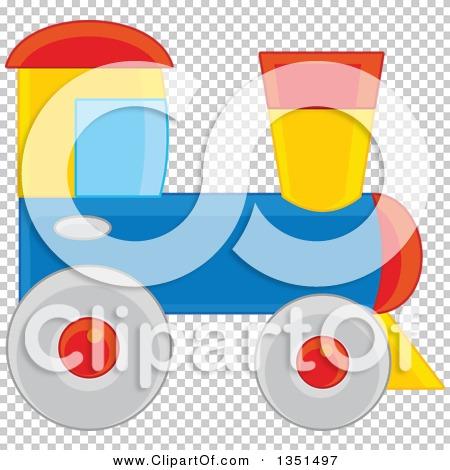 Transparent clip art background preview #COLLC1351497