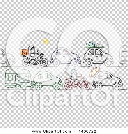 Transparent clip art background preview #COLLC1400722