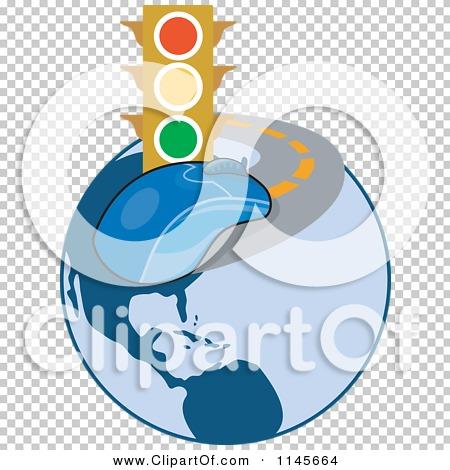 Transparent clip art background preview #COLLC1145664
