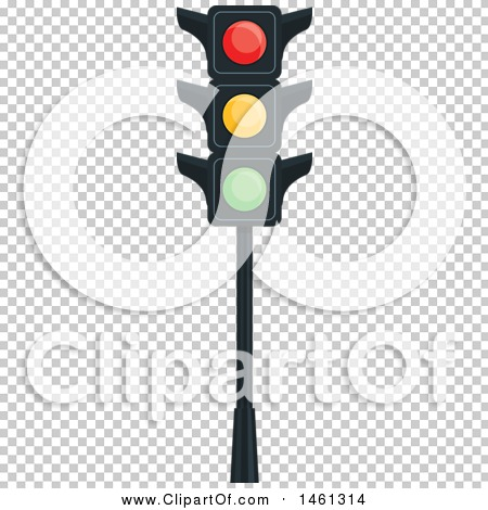 Transparent clip art background preview #COLLC1461314