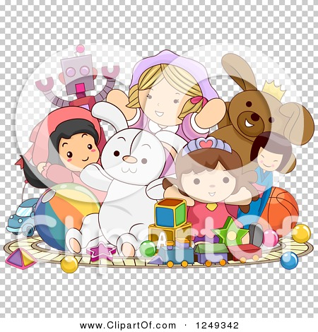 Transparent clip art background preview #COLLC1249342