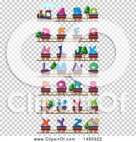 Transparent clip art background preview #COLLC1465922