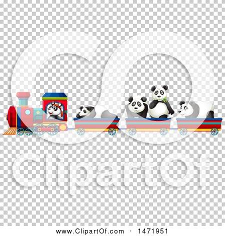 Transparent clip art background preview #COLLC1471951