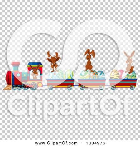 Transparent clip art background preview #COLLC1384976