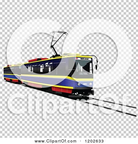 Transparent clip art background preview #COLLC1202633