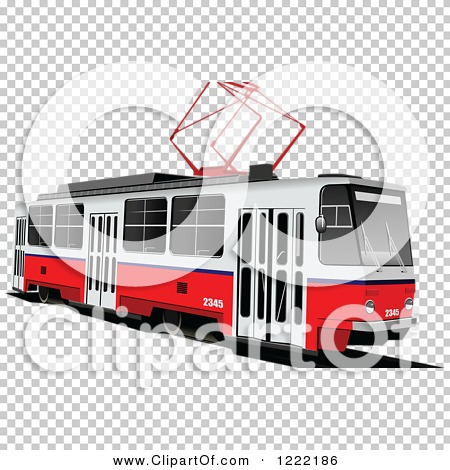 Transparent clip art background preview #COLLC1222186