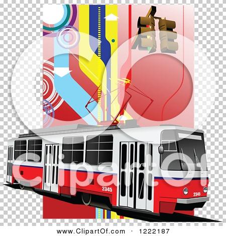 Transparent clip art background preview #COLLC1222187