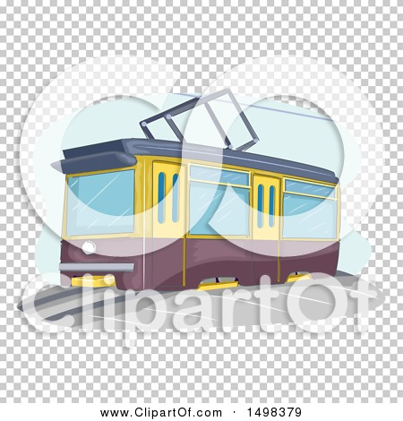 Transparent clip art background preview #COLLC1498379