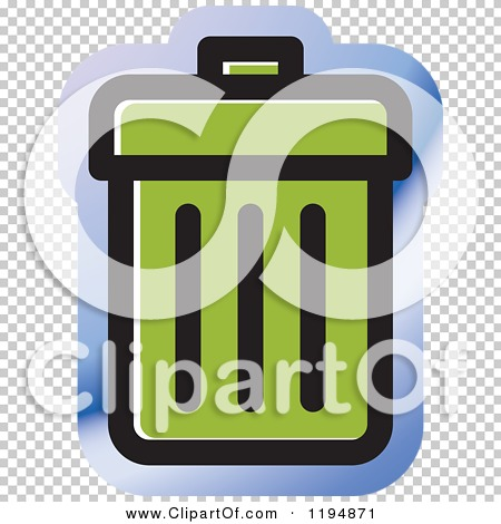 Transparent clip art background preview #COLLC1194871