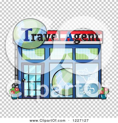 Transparent clip art background preview #COLLC1227127