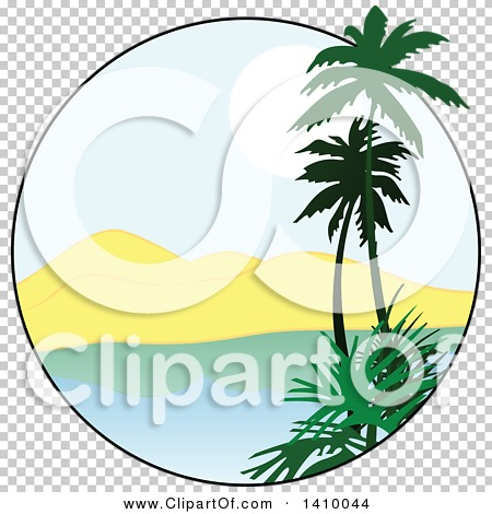 Transparent clip art background preview #COLLC1410044