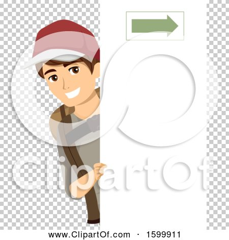 Transparent clip art background preview #COLLC1599911