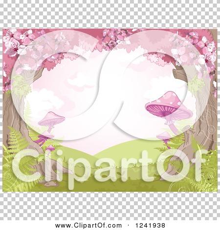 Transparent clip art background preview #COLLC1241938