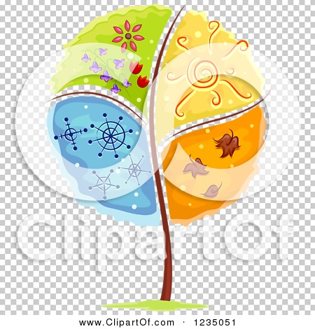 Transparent clip art background preview #COLLC1235051