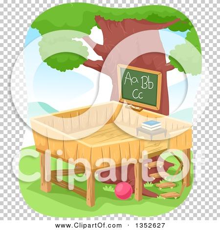 Transparent clip art background preview #COLLC1352627