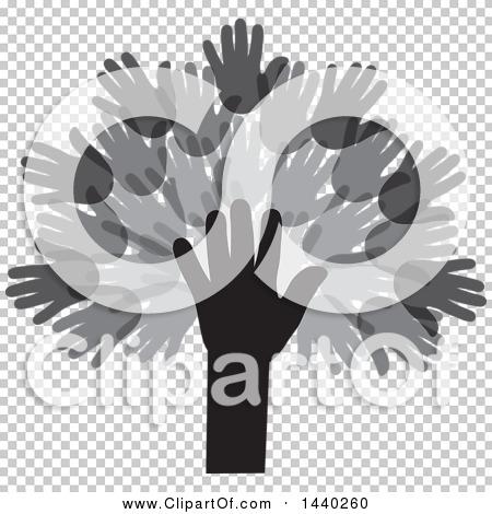 Transparent clip art background preview #COLLC1440260