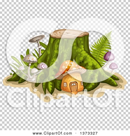 Transparent clip art background preview #COLLC1373327