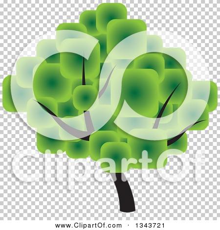 Transparent clip art background preview #COLLC1343721