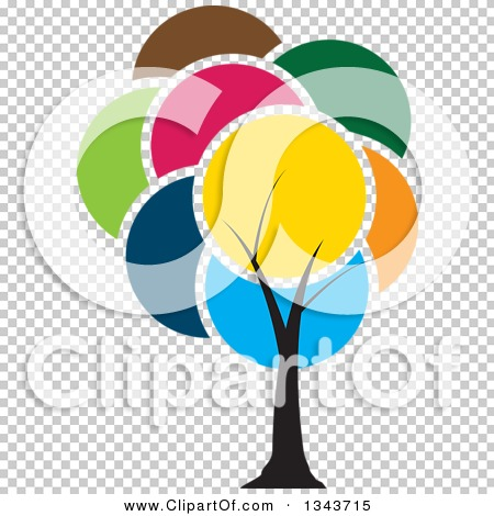 Transparent clip art background preview #COLLC1343715