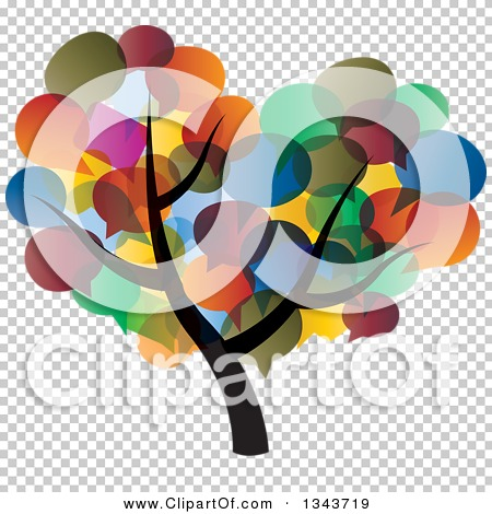 Transparent clip art background preview #COLLC1343719
