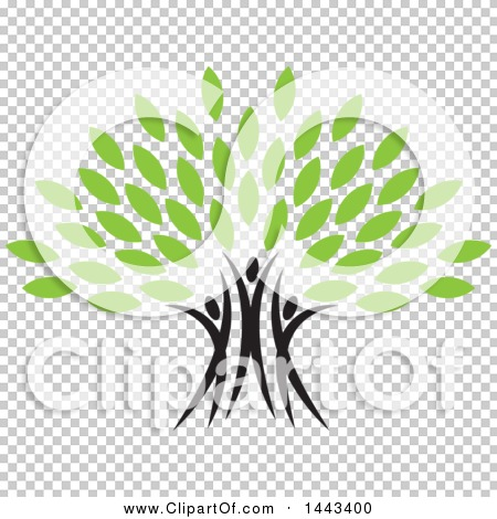 Transparent clip art background preview #COLLC1443400