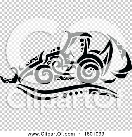 Transparent clip art background preview #COLLC1601099