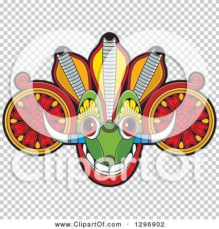 Transparent clip art background preview #COLLC1296902