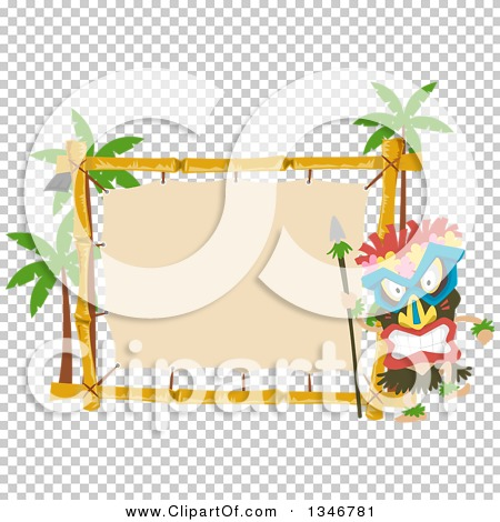 Transparent clip art background preview #COLLC1346781