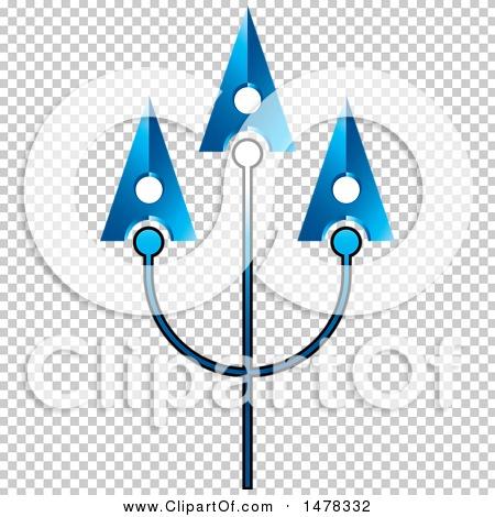Transparent clip art background preview #COLLC1478332