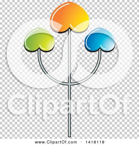 Transparent clip art background preview #COLLC1418118