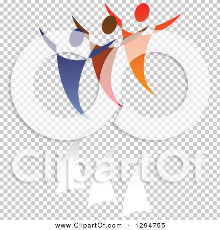 Transparent clip art background preview #COLLC1294755