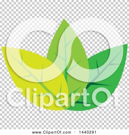 Transparent clip art background preview #COLLC1440291
