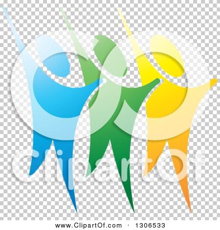 Transparent clip art background preview #COLLC1306533