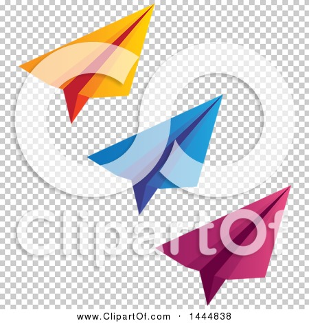 Transparent clip art background preview #COLLC1444838