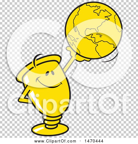 Transparent clip art background preview #COLLC1470444
