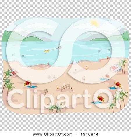 Transparent clip art background preview #COLLC1346844