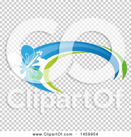 Transparent clip art background preview #COLLC1459904