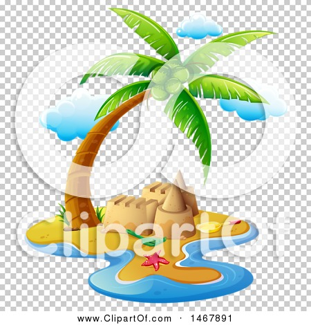 Transparent clip art background preview #COLLC1467891
