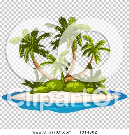 Transparent clip art background preview #COLLC1314302