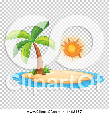 Transparent clip art background preview #COLLC1462167