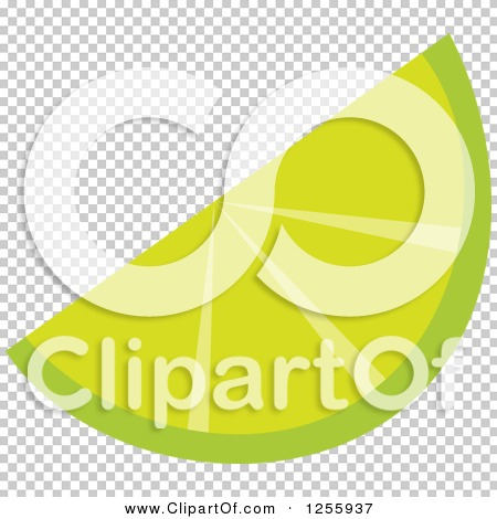 Transparent clip art background preview #COLLC1255937