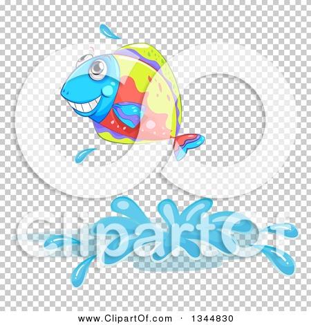 Transparent clip art background preview #COLLC1344830